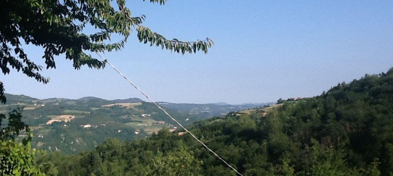 Priero, Cuneo, Piedmont, Italy
