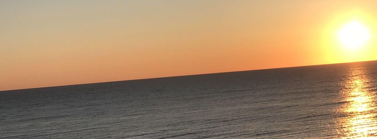 Braemar Towers, Ocean City, MD, USA
