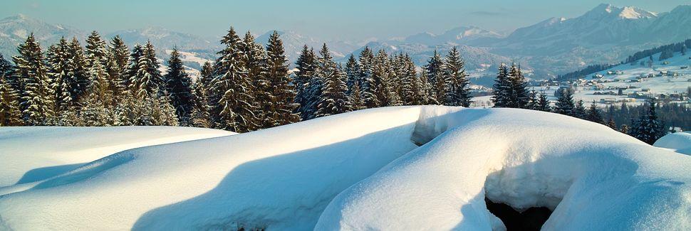 Fußach, Austria