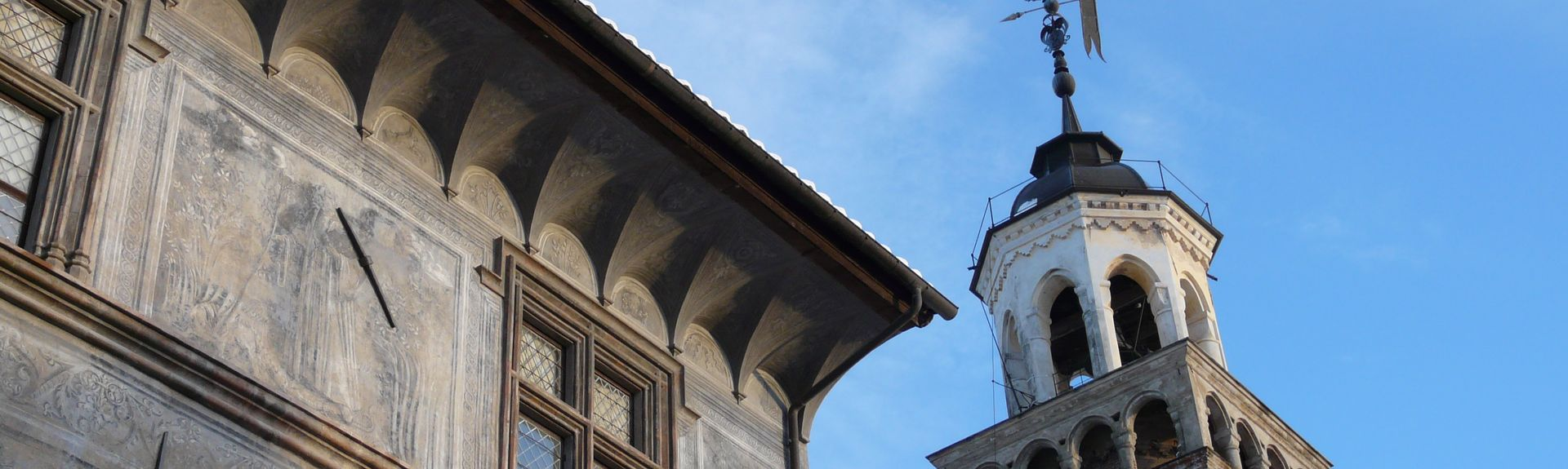 Saluzzo, Piemonte, Itália