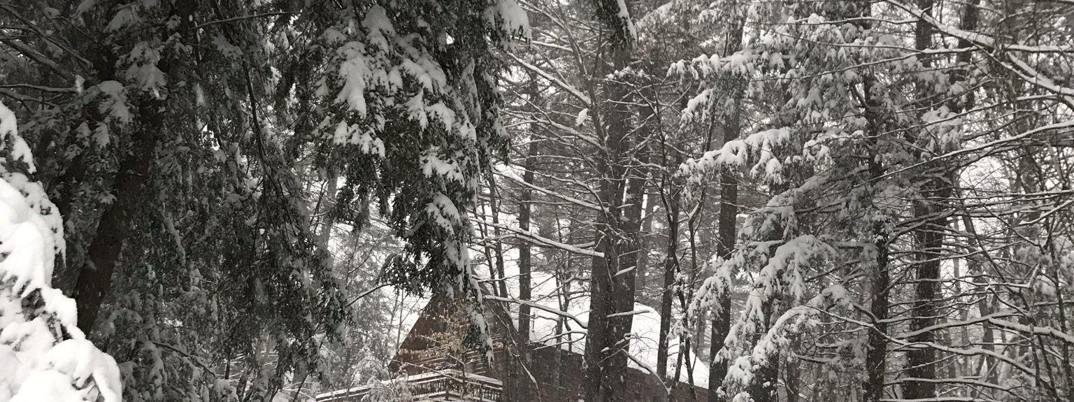 Hanover, Maine, États-Unis d'Amérique