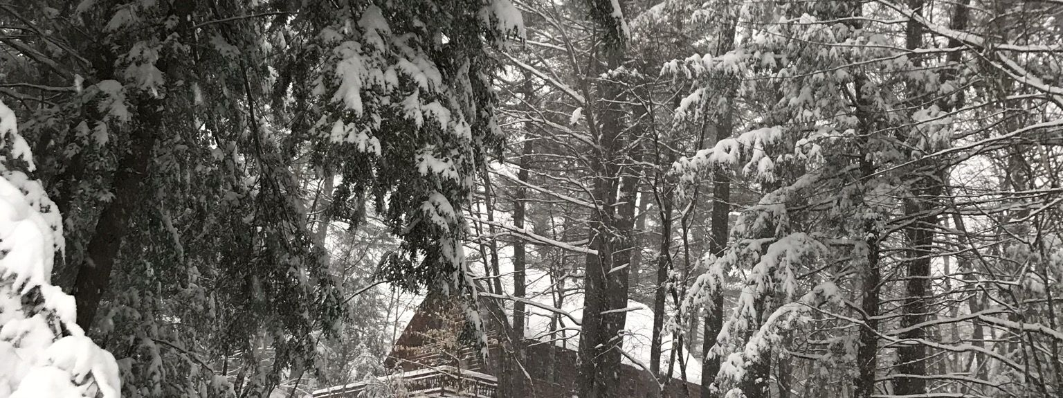 Hanover, Maine, United States of America