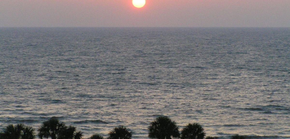 Naples Cay, Naples, FL, USA