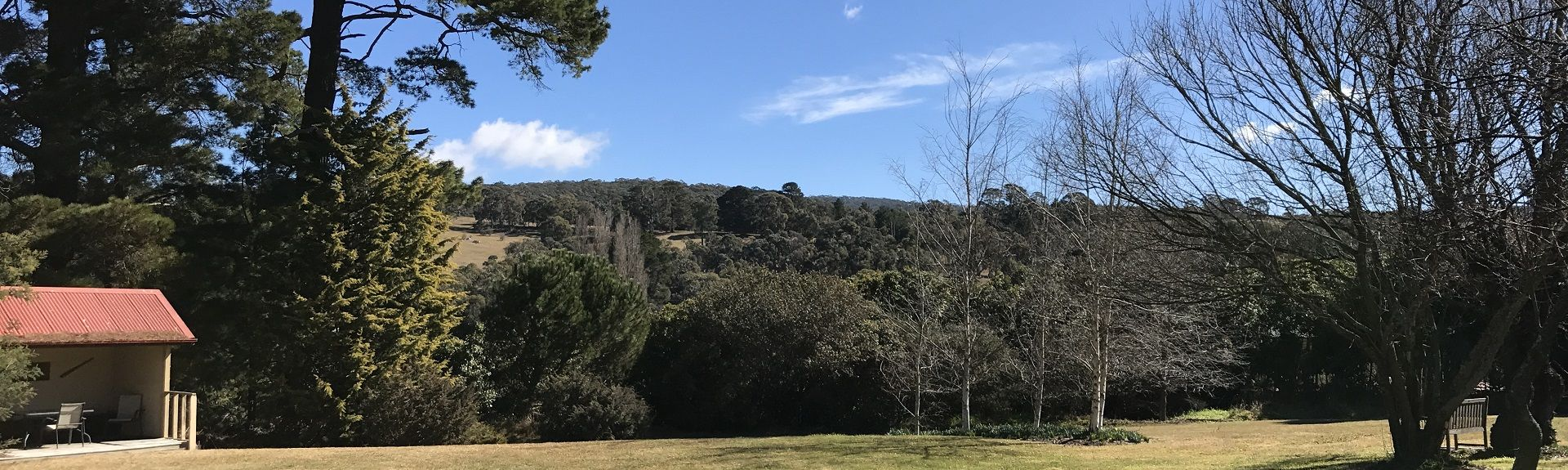 Bathurst Regional Council, New South Wales, Australia