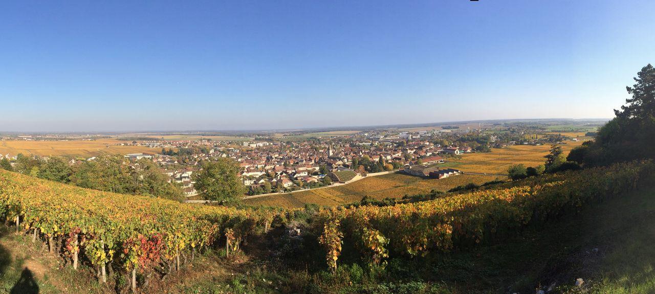 Magny-lès-Aubigny, France