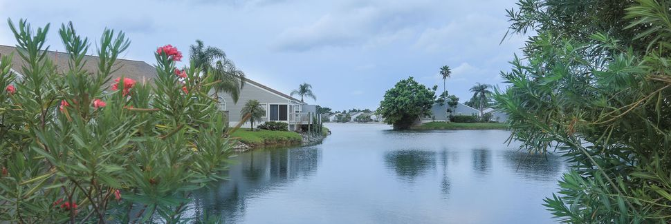 Island Gallery West (galerie d'art), Holmes Beach, Floride, États-Unis d'Amérique