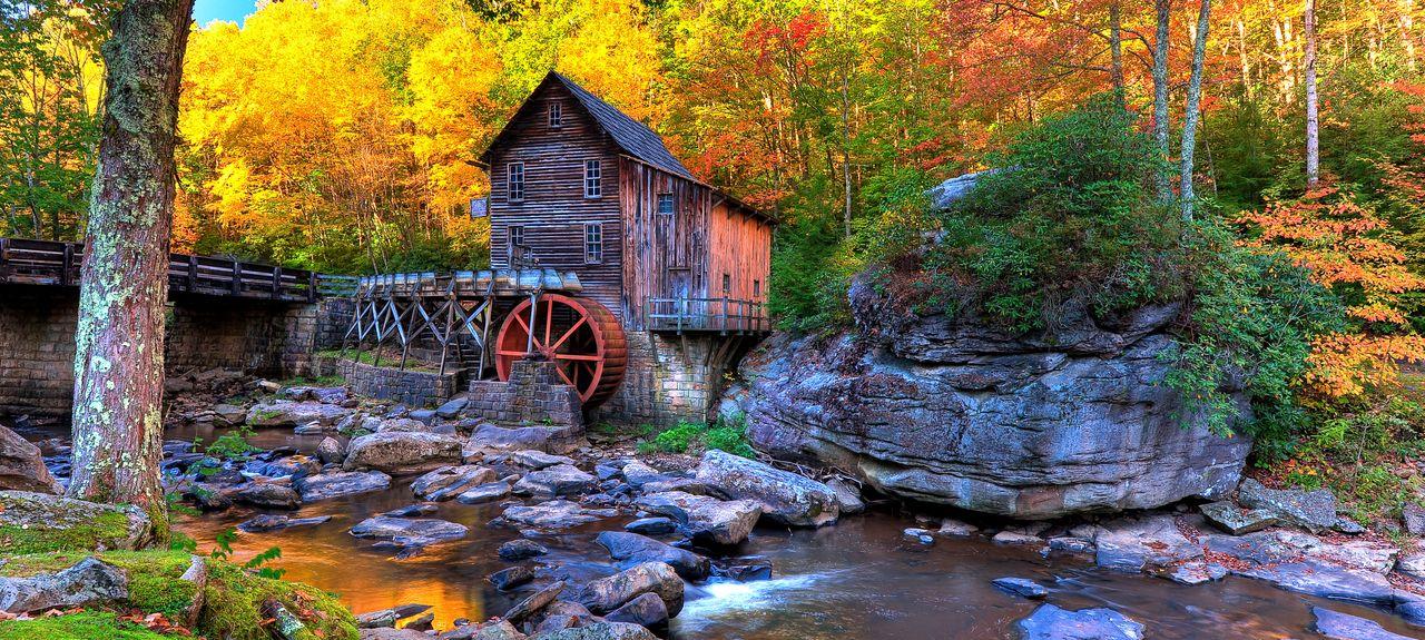Virginia, USA