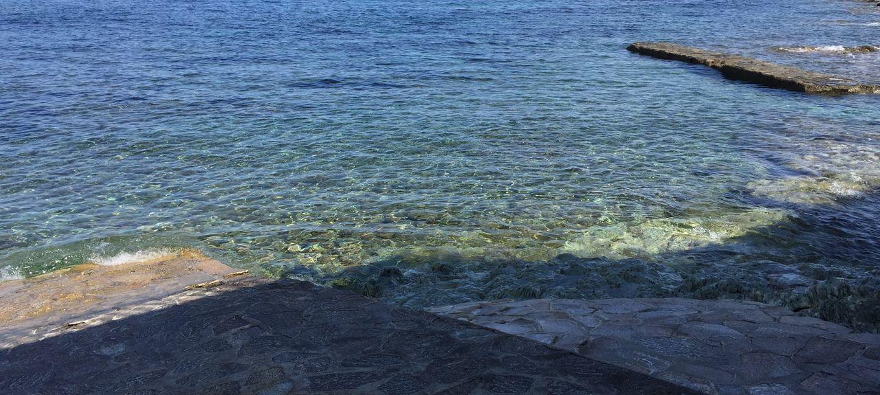 Miomo, Corsica, France