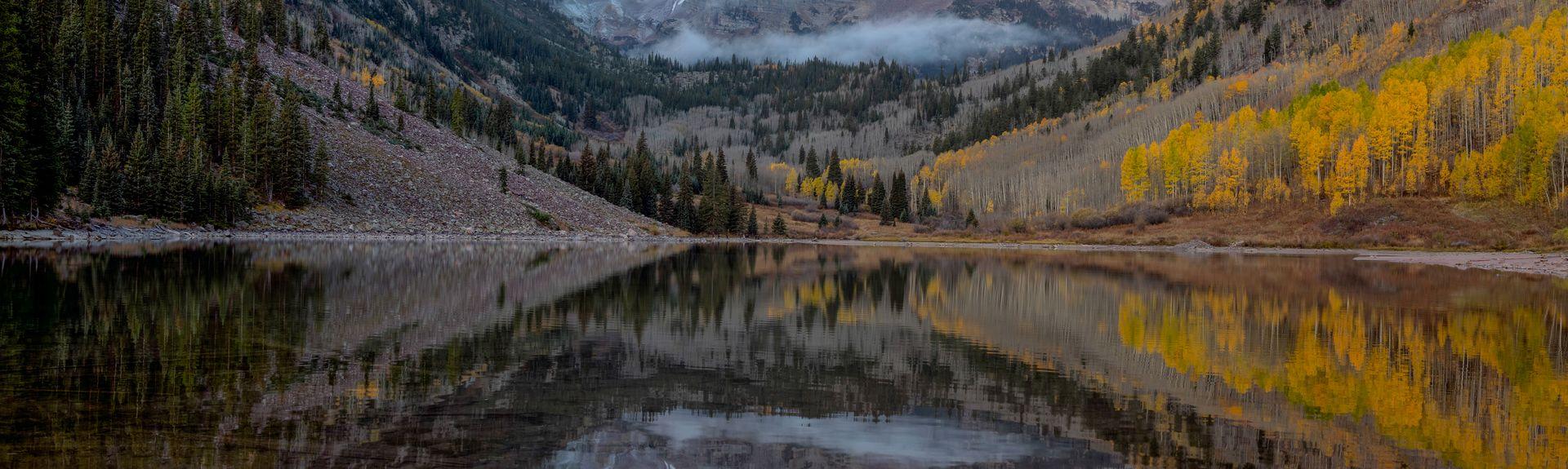 Basalt, Colorado, États-Unis d'Amérique
