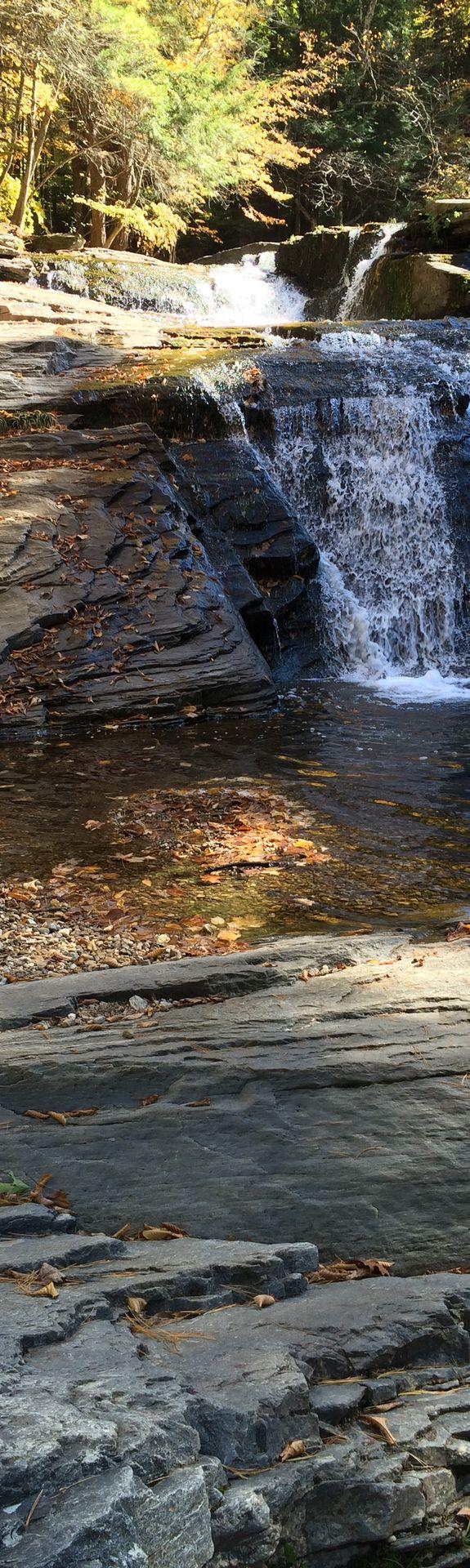 Lime Rock Park, Lakeville, CT, USA