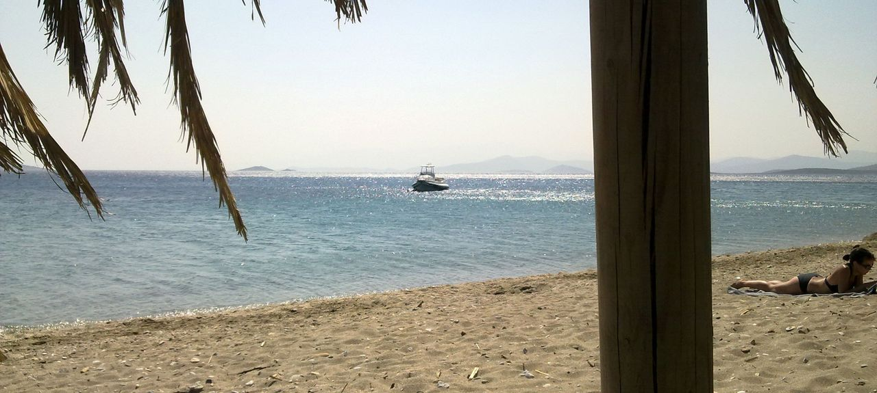 Nea Stira, Thessalia Sterea Ellada, Greece
