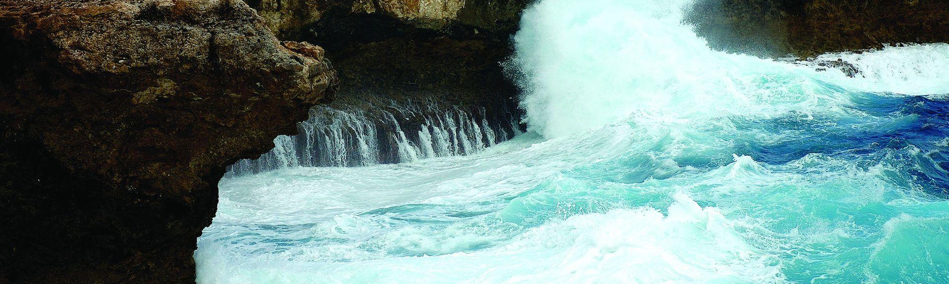 Hato, Kralendijk, Bonaire, Sint Eustatius and Saba