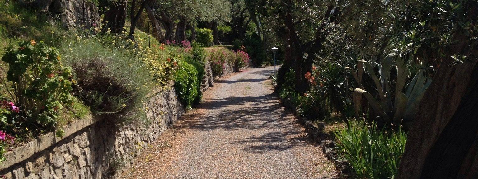 Montecorvino Pugliano, Campanie, Italie
