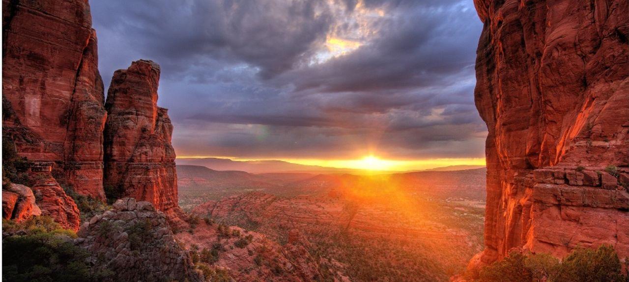 Yavapai County, AZ, USA