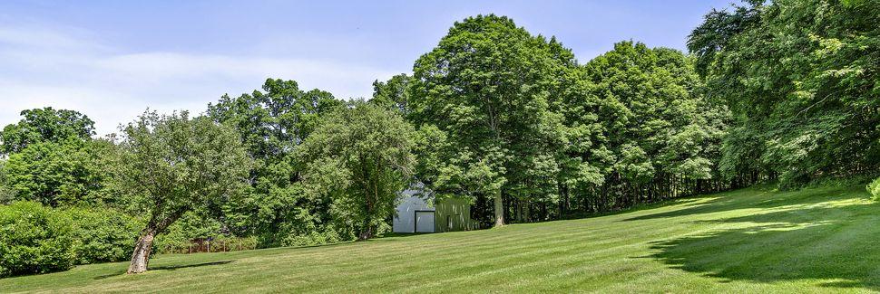 Valley Cottage, New York, Verenigde Staten