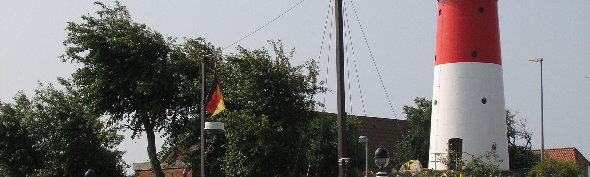 Weddingstedt, Schleswig-Holstein, Germany