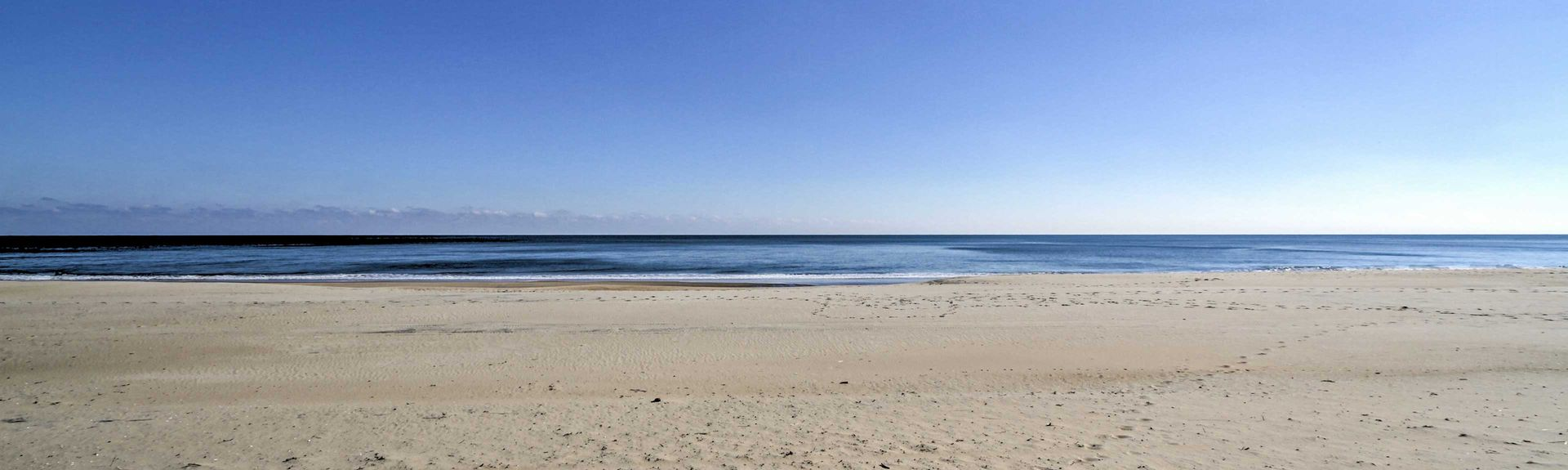 Our Place (Ocean City, Maryland, Verenigde Staten)
