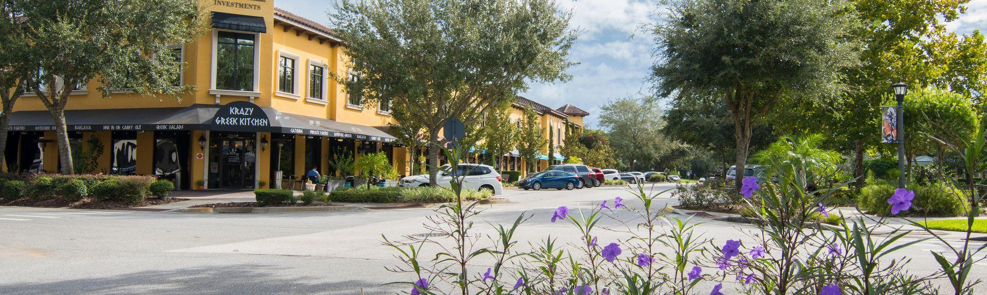 Lake Mary, FL, USA
