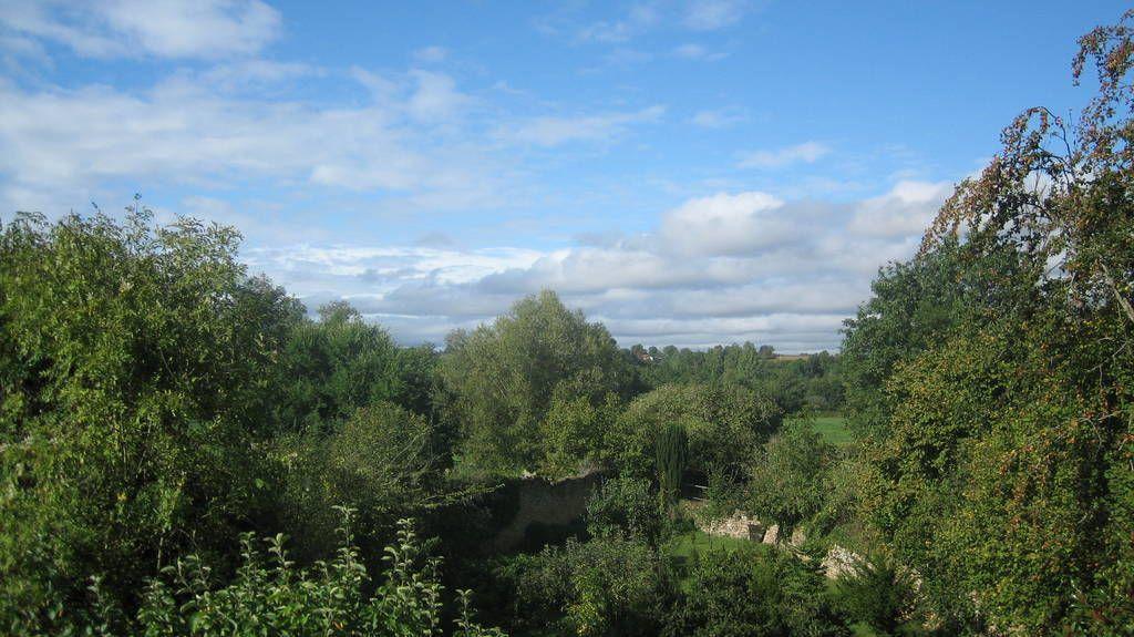 Vicq-Exemplet, Centro – Vale do Loire, França