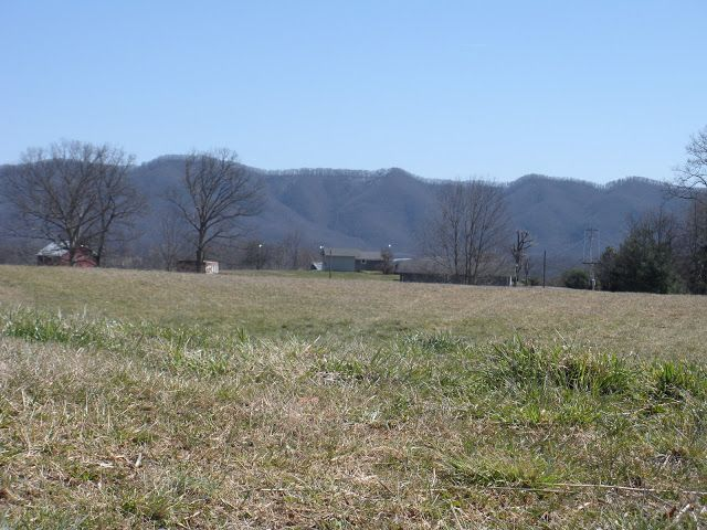 Piney Flats, TN, USA