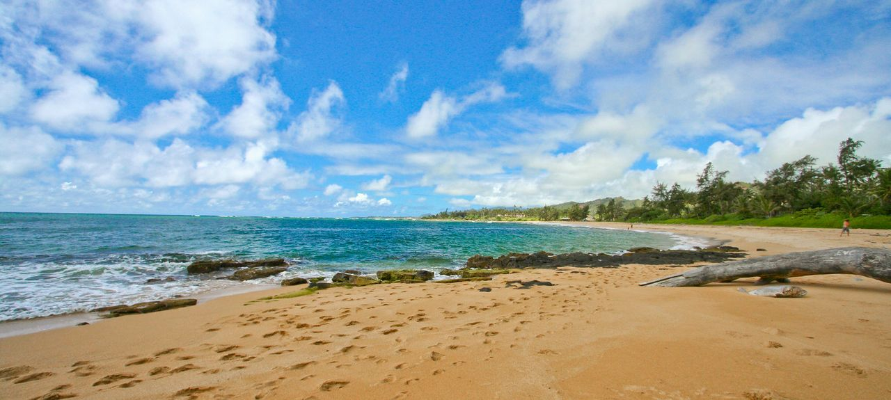 Wailua Bay View (Wailua, Hawaii, United States)