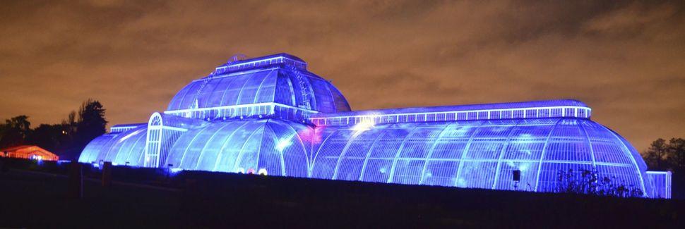 Kew, Richmond upon Thames, Inglaterra, Reino Unido