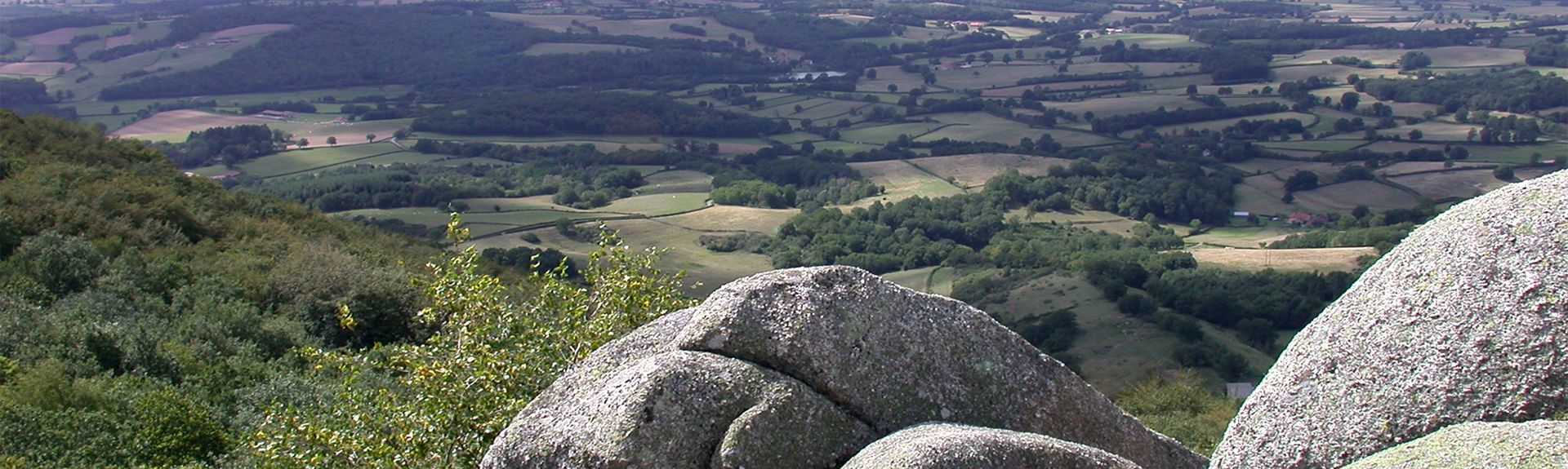 Épinac, Saône-et-Loire (departamento), França