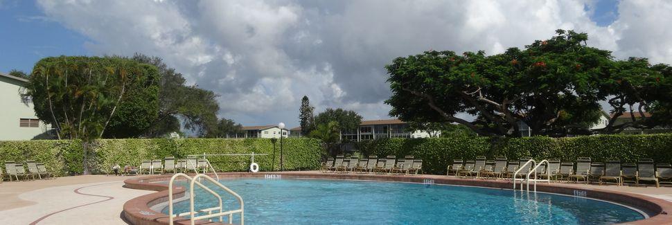 Broward County, Florida, USA