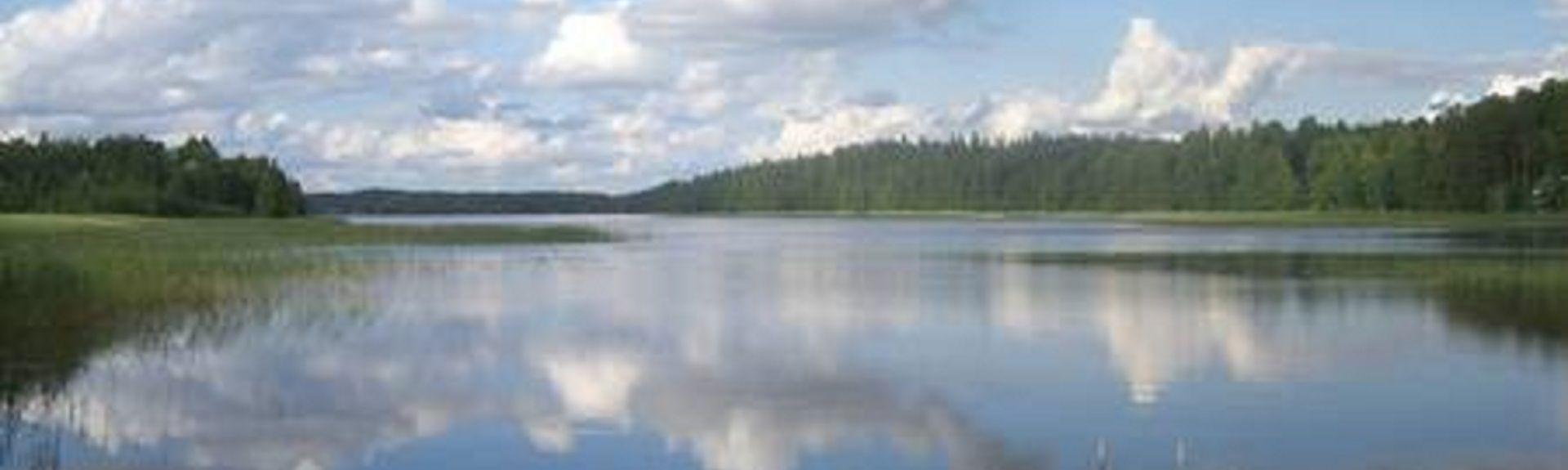Hollola, Finland