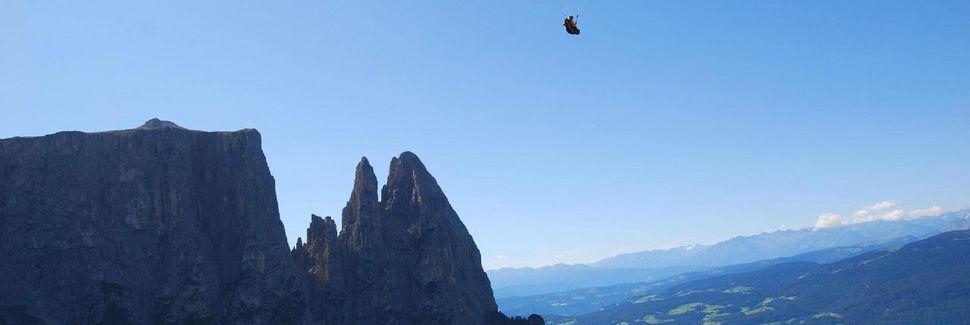 Campestrin, Trento, Trentino-Alto Adige/South Tyrol, Italy