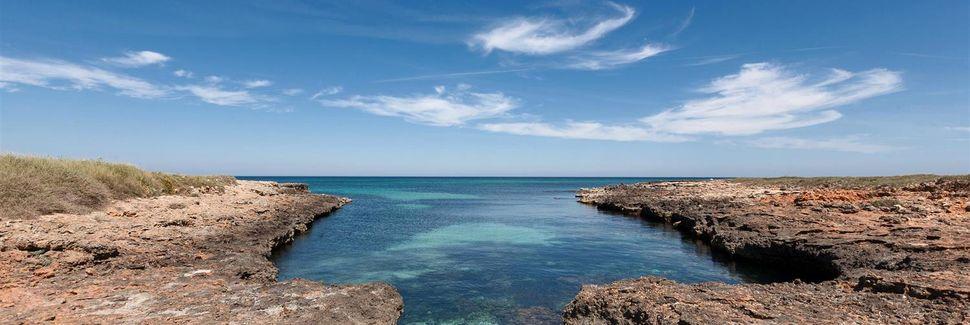 Fasano, Apulia, Włochy