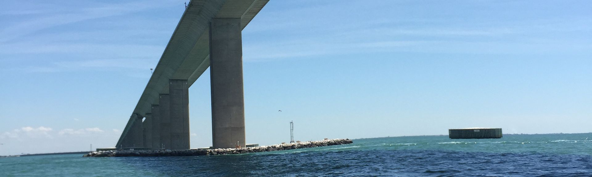 Pinellas Point, Saint Petersburg, Florida, Vereinigte Staaten