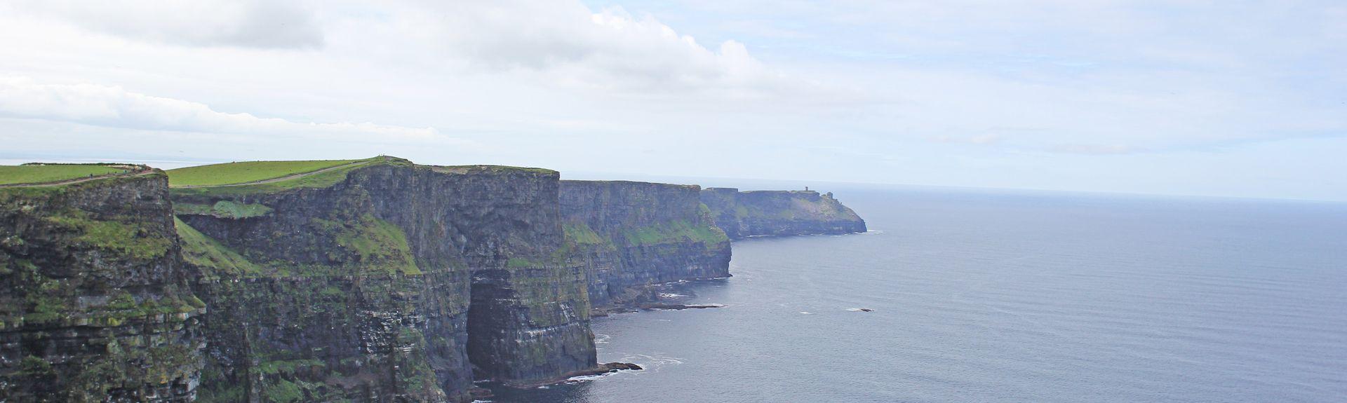 Gort, Co. Galway, Ireland