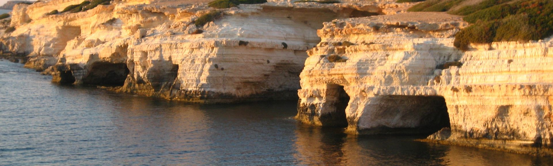 Τάφοι των Βασιλιάδων (Ιστορική τοποθεσία), Πάφος, Πάφος, Κύπρος