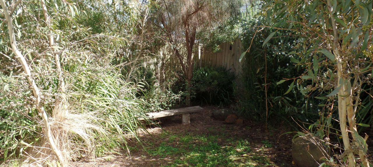 Allansford VIC, Australia