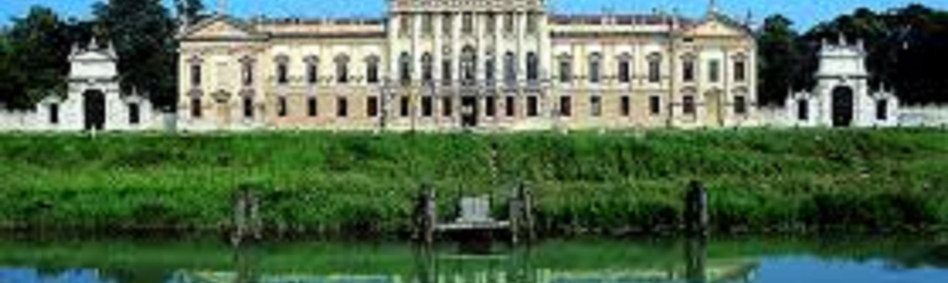 Vigonovo, Veneto, Italia