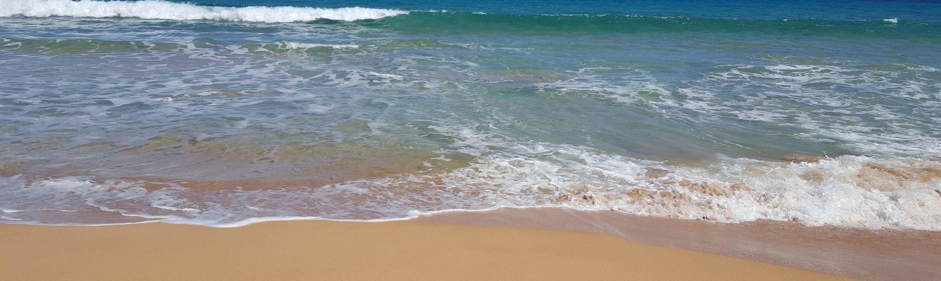 Poipu Beach Estates (Koloa, Hawái, Estados Unidos)