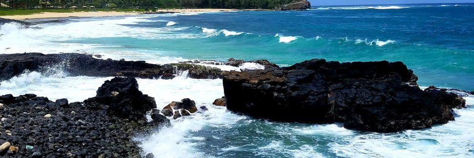 Hanapepe, Hawaii, Stati Uniti d'America
