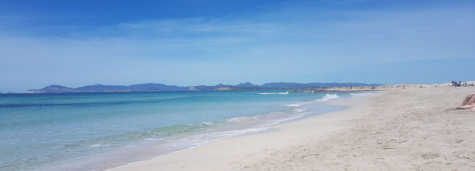 Dalt Vila, Πόλη της Ίμπιζα, Βαλεαρίδες Νήσοι, Ισπανία