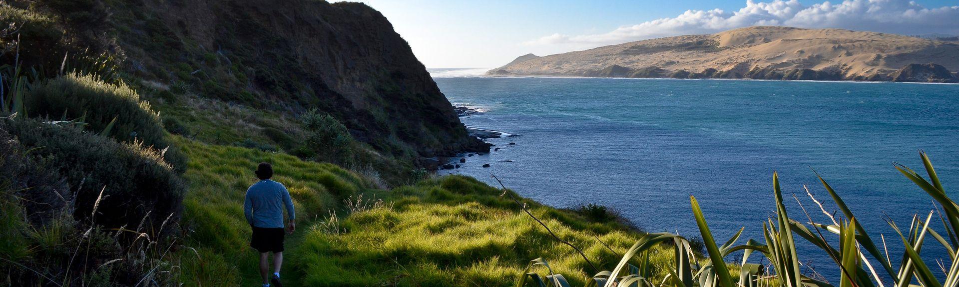 Northland, Nova Zelândia