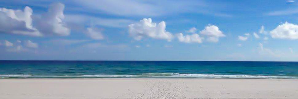 Pace, Florida, Estados Unidos