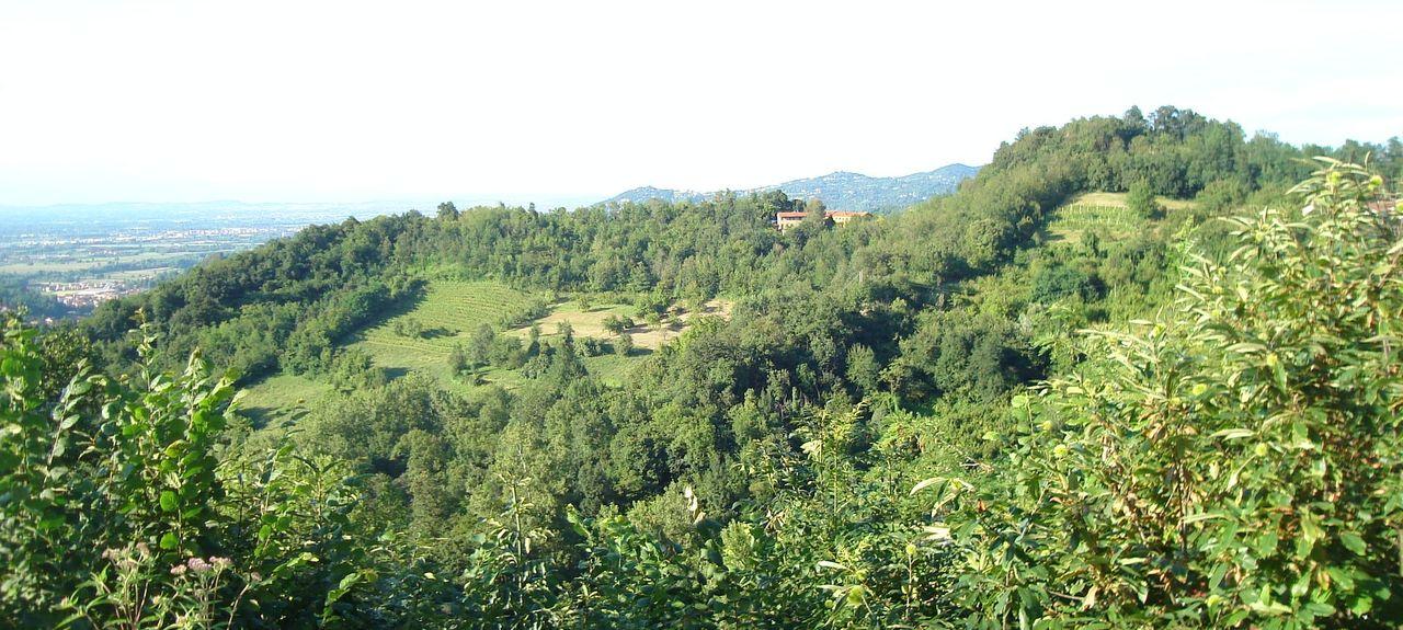 Venaria Reale, Piemonte, Italia