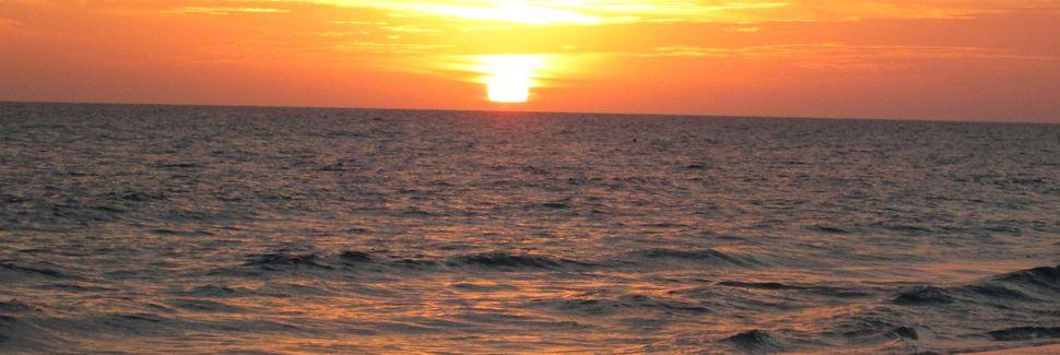 Sterling Breeze (Panama City Beach, Flórida, Estados Unidos)