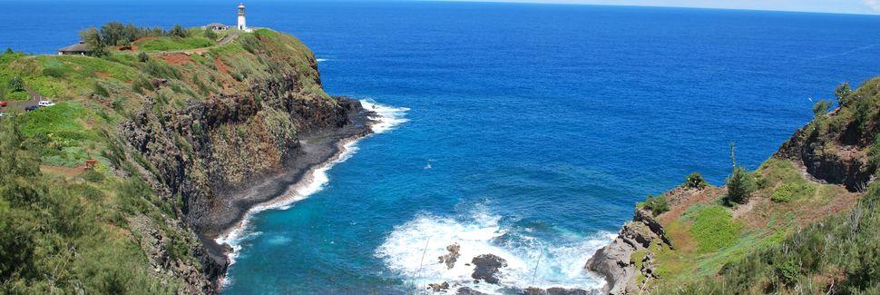 Hanalei Bay Resort (Princeville, Χαβάη, Ηνωμένες Πολιτείες)