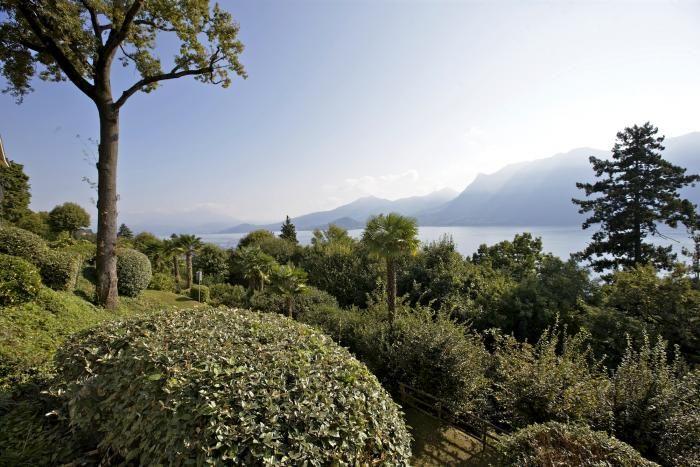 Poppino, Varese, Lombardy, Italy