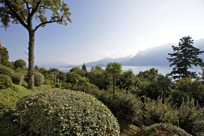 Cambiasca, Piedmont, Italy
