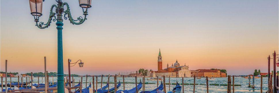 Noale, Metropolitan City of Venice, Veneto, Italy