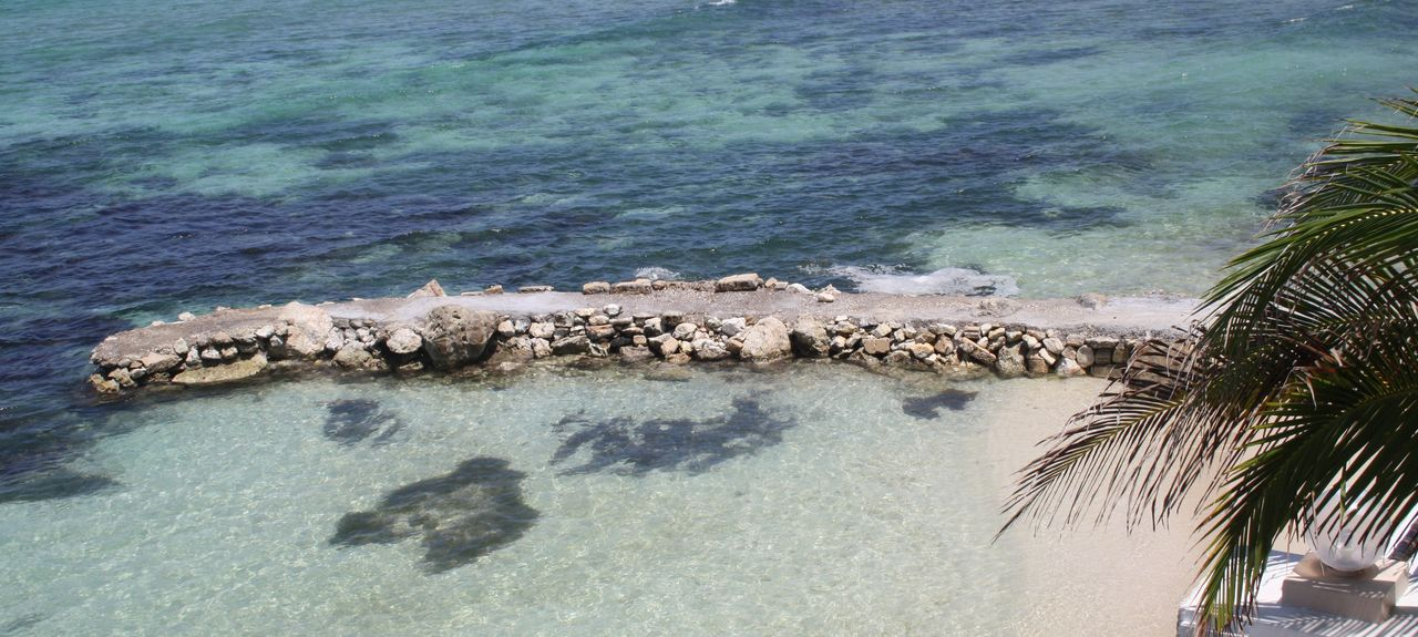 IronShore Estates, Montego Bay, Jamaica