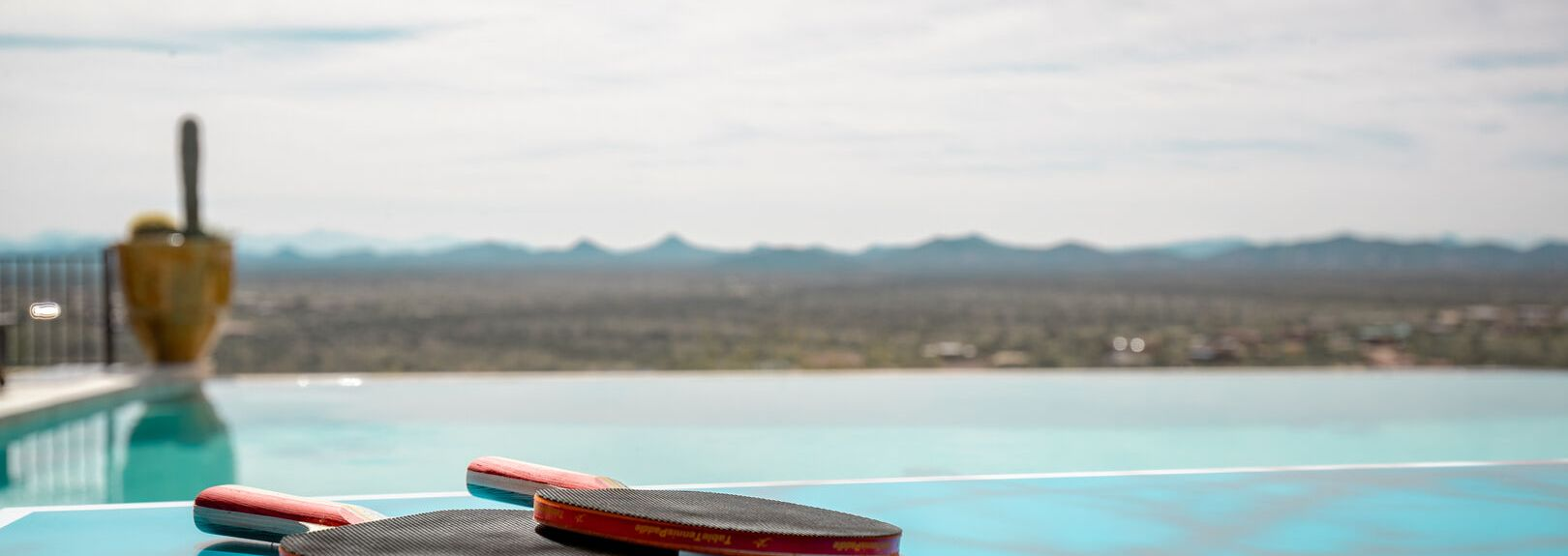Lake Pleasant Regional Park (puisto), Morristown, Arizona, Yhdysvallat
