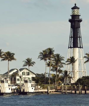 Broward County, US vacation rentals: Houses & more | HomeAway